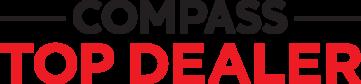 COMPASS TOP DEALER