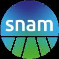 1200px-Logo_Snam_2018